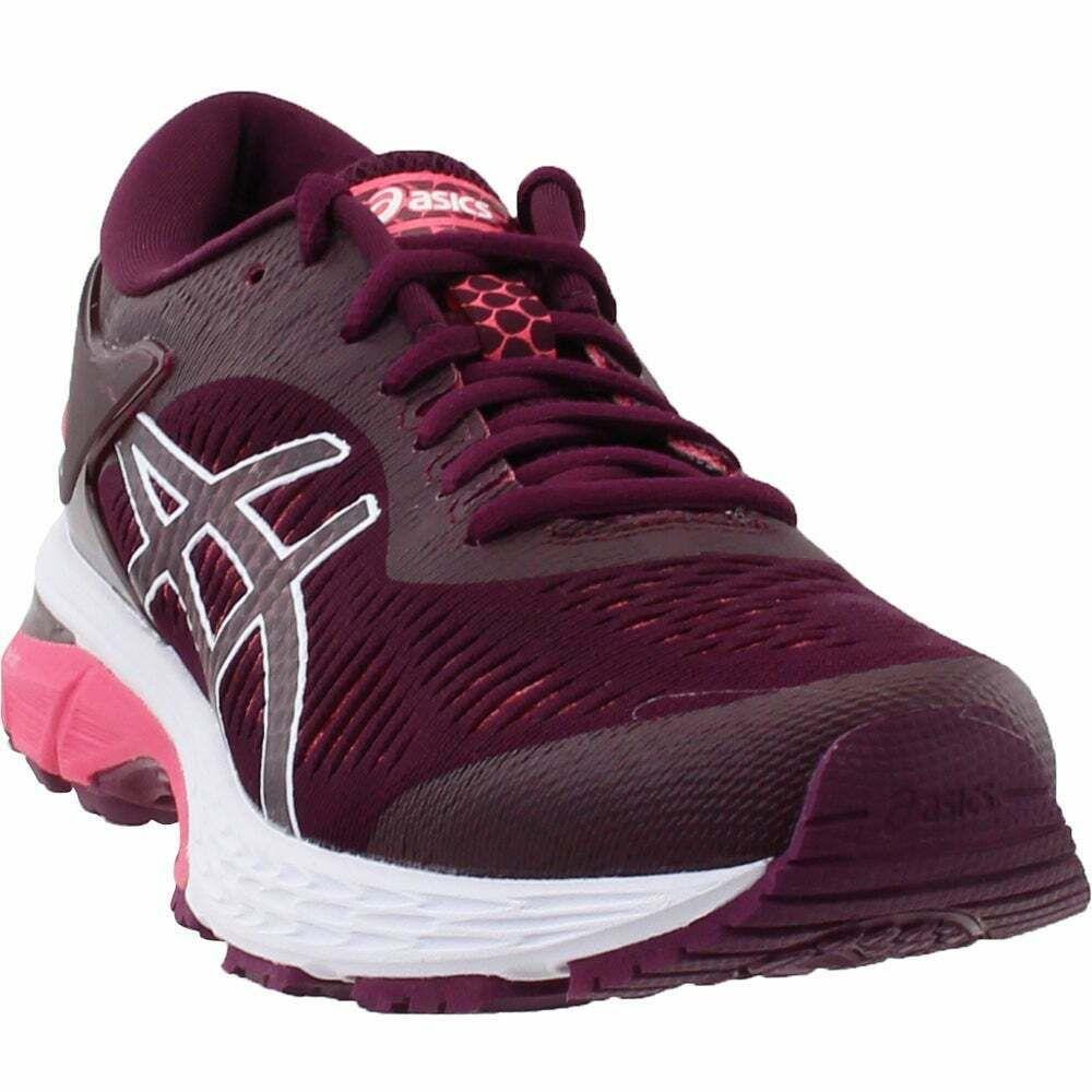 running shoes, Asics