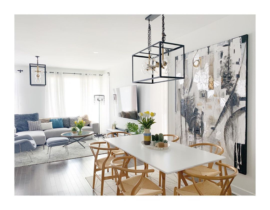 37 Moy Aresei 0 Sxolia Sᴏᴏʏᴇᴏɴ ᴊᴇᴏɴɢ July Leo729 Sto Instagram 일주일을 놀아놓고 집청소는 오늘에야 주말대청소 집청소요정 주말 In 2020 Home Decor Furniture Decor