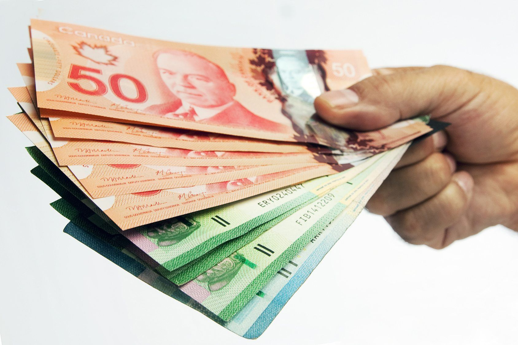 Instant Payday Loans Canada Are Effortlessly Available In The Online Market That Can Provide Y Payday Loans Online Instant Payday Loans Guaranteed Payday Loans