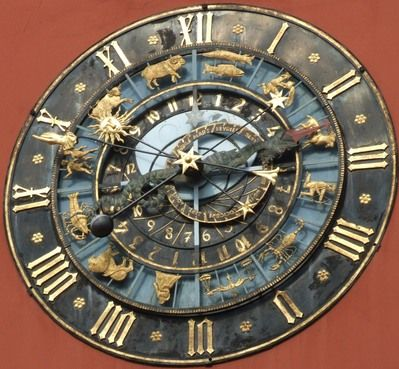John Harrison Longitude Clock H1 H2 H3 H4 Google Search John Harrison Clock Longitude