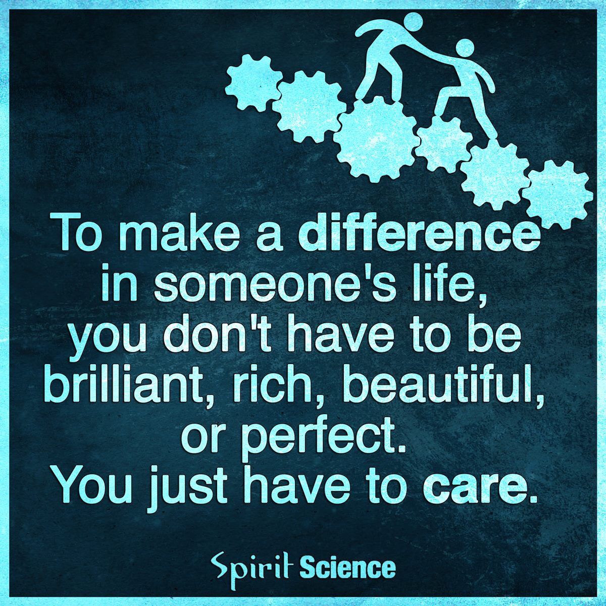 Pin by paige hairston on Insight Philanthropy quotes