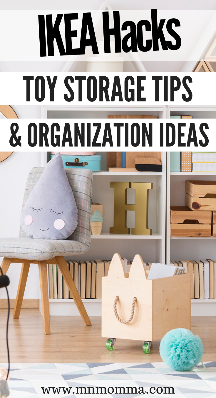 17 Ikea Toy Storage Hacks To Make Your Home Beautiful Again Ikea Toy Storage Toy Storage Ikea Toys
