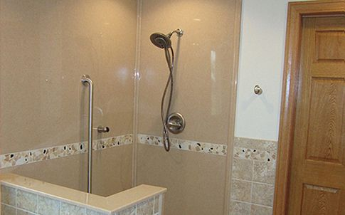 Onyx Collection Onyx Wall Panels Shower Walls