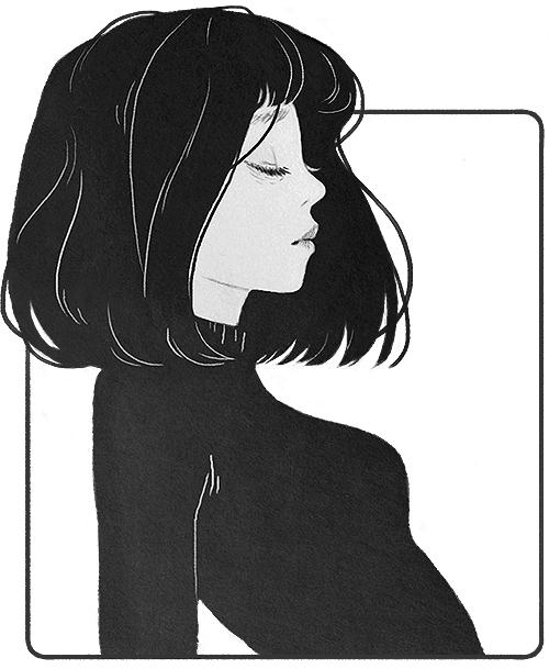 Sketch tumblr