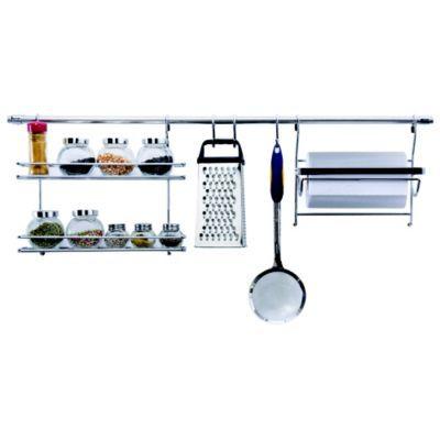 Organizadores de cocina arte hecho mano - Ikea organizador cocina ...