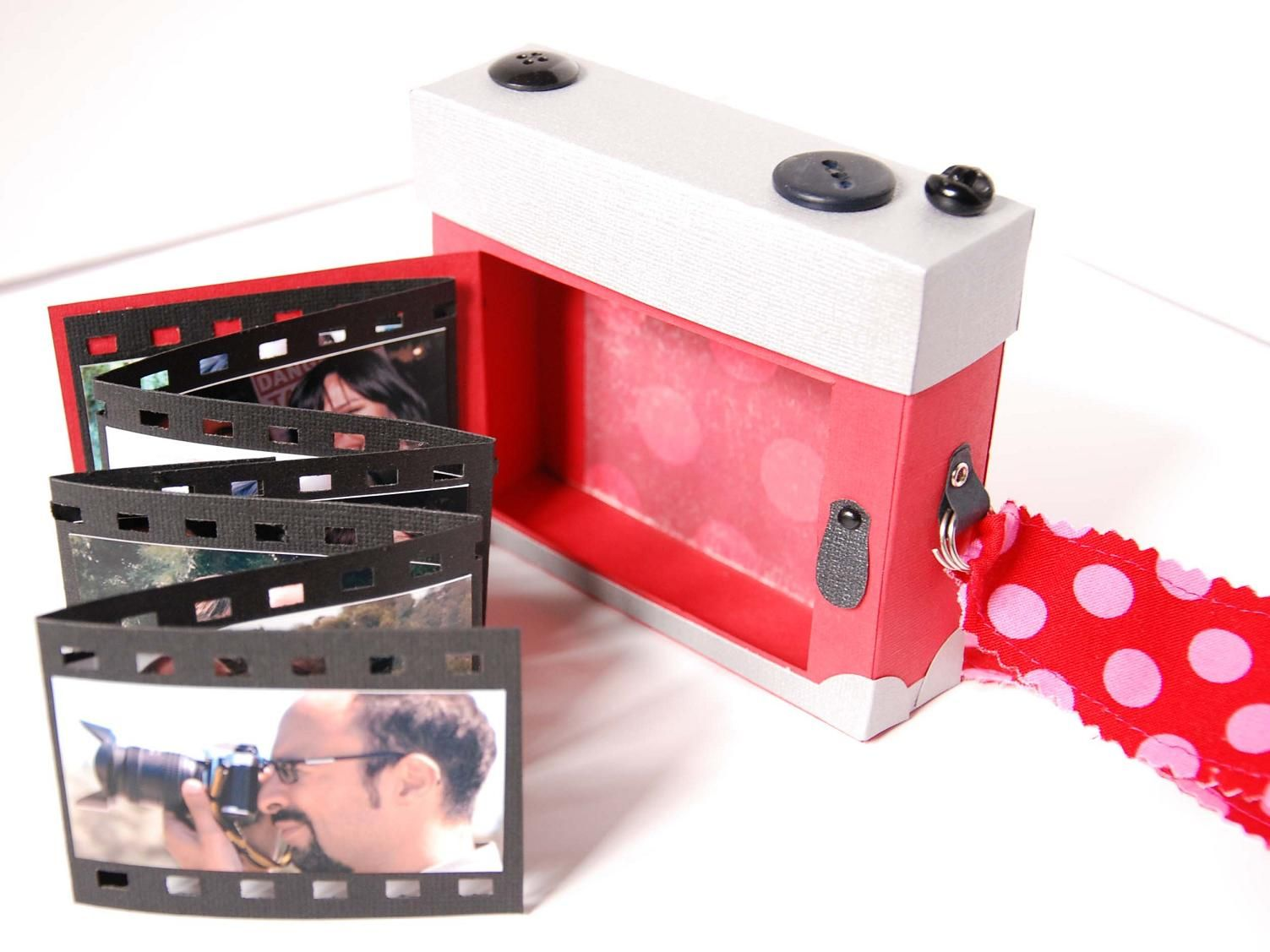Fantasia blog oggetti che ispirano proyectos que for Oggetti in regalo gratis