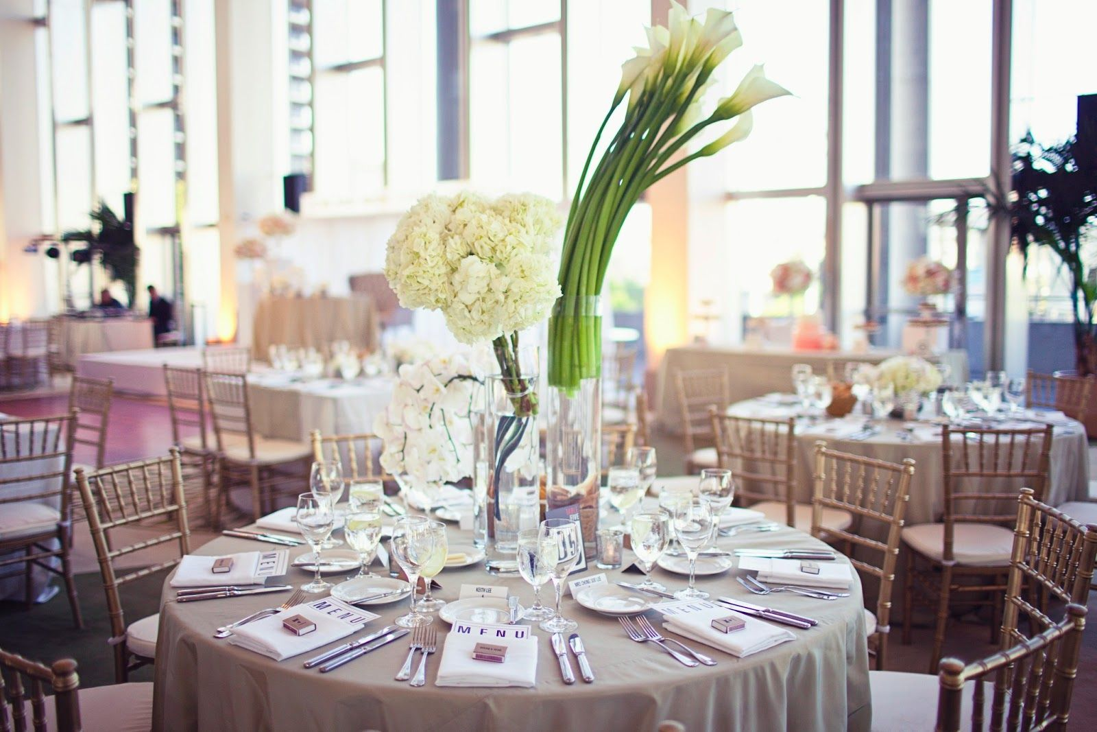 Planning and design by So Happi Together. Photography by Amelia Lyon Photography.  Floral arrangements by Floral Elements. Rentals by Chiavari Chair Rentals. Linens by La Tavola Linens.