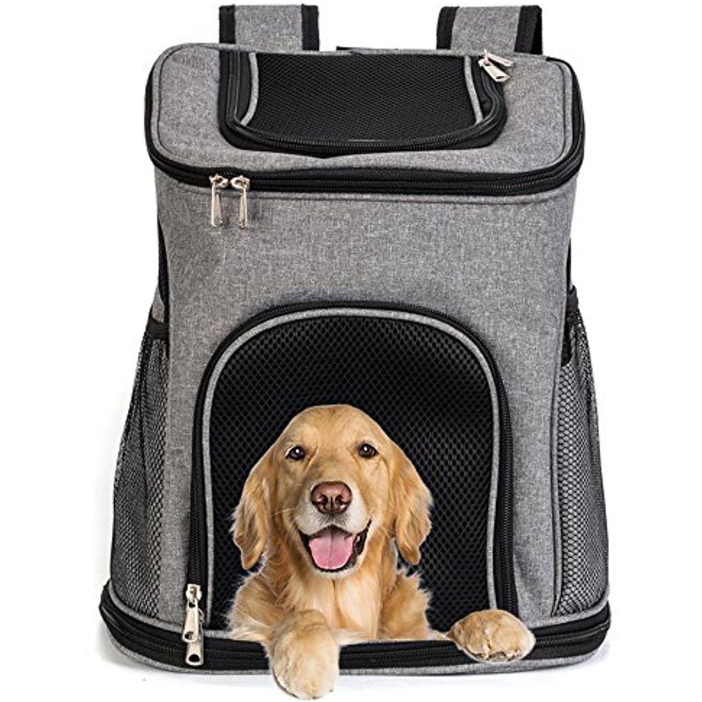 74c907526548 Dog Carrier Big