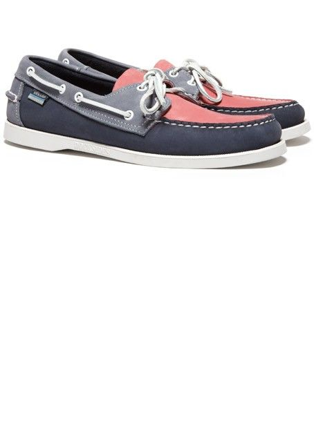 For A Boat Shoes Perfect Boat Speed My In I'm 8wqRxH8
