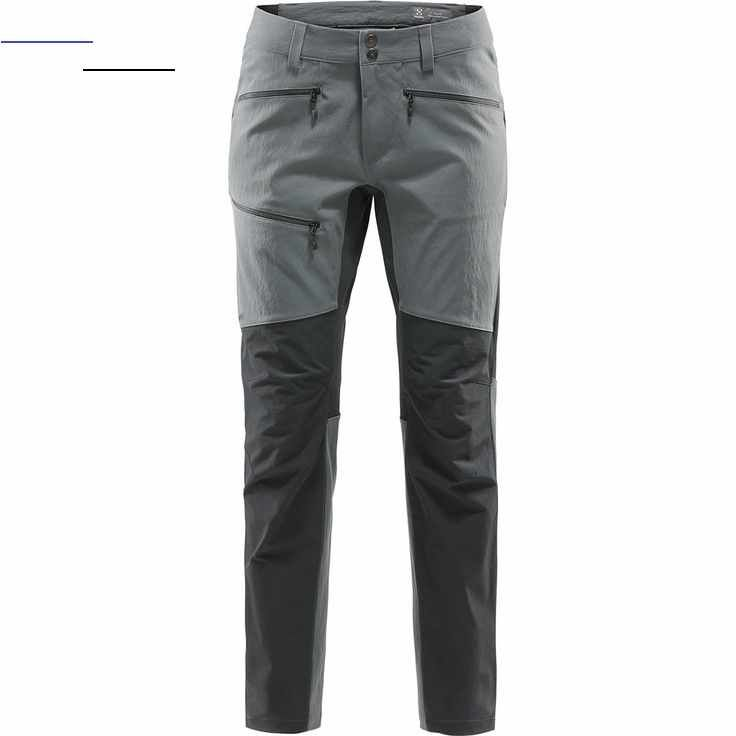 Rugged Flex Pant Men S Haglofs Rugged Flex Pant Men S Br Designed To Hold Up Through Your Most Epic Adventures The Haglo In 2020 Pants For Women Mens Pants Pants