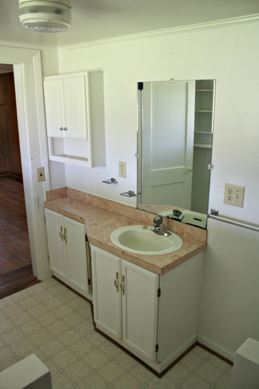 Narrow Bathroom Vanities Color Best Narrow Bathroom Vanities Best Bathroom Designs Narrow Bathroom Vanities Narrow Bathroom Designs Narrow Bathroom