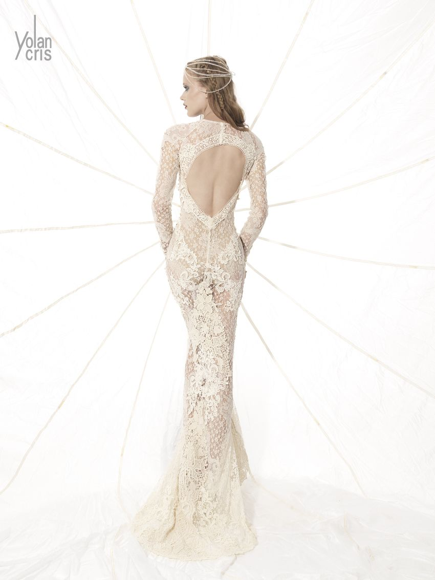 Janine one day pinterest wedding dress gowns and weddings