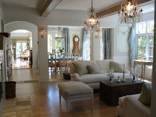 country swedish inspired 2nd story additionremodel traditional living room san francisco - Home Design Living Room Country