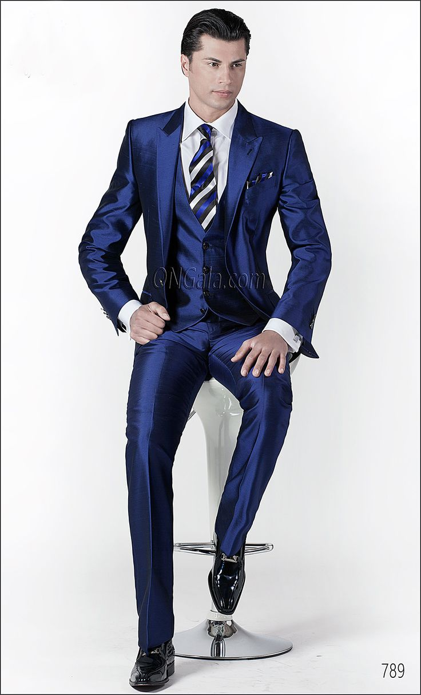 Abito blu o bianco tropical granite best dress ideas pinterest