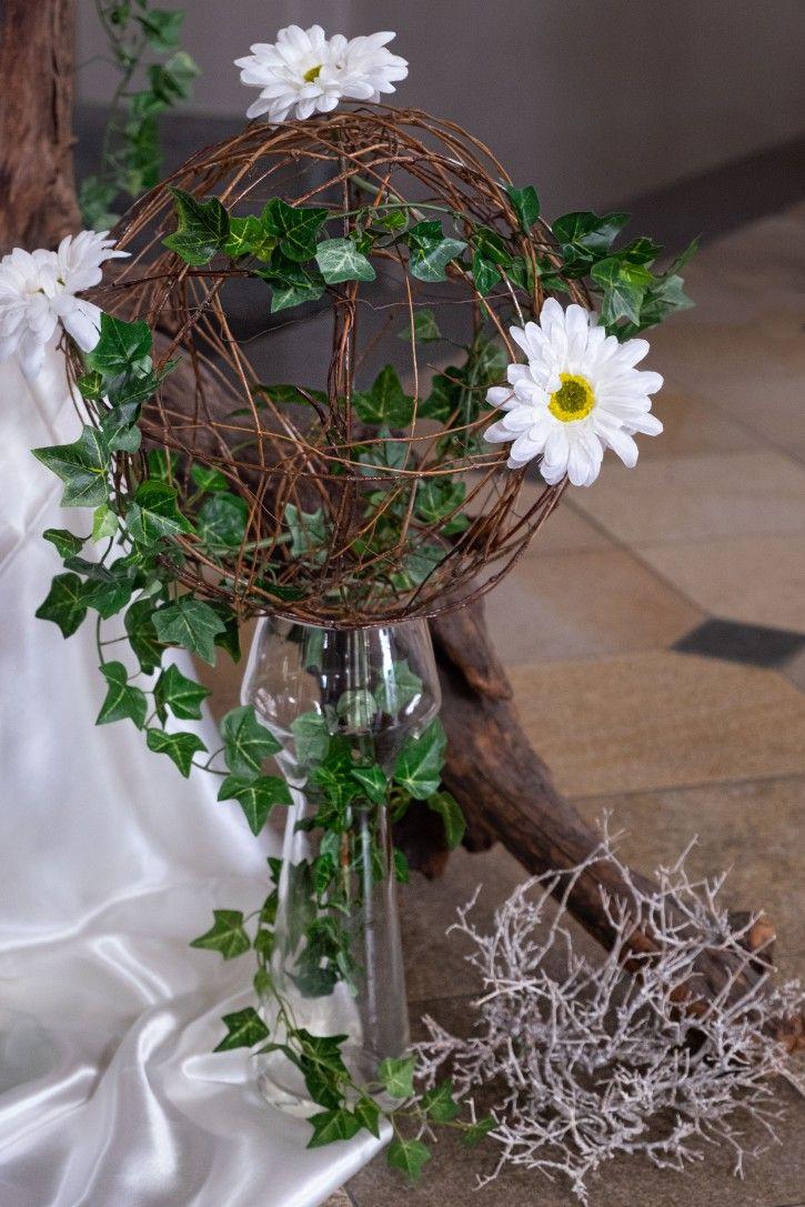Feest van de Heilige Drieeenheid C jaar (met afbeeldingen)