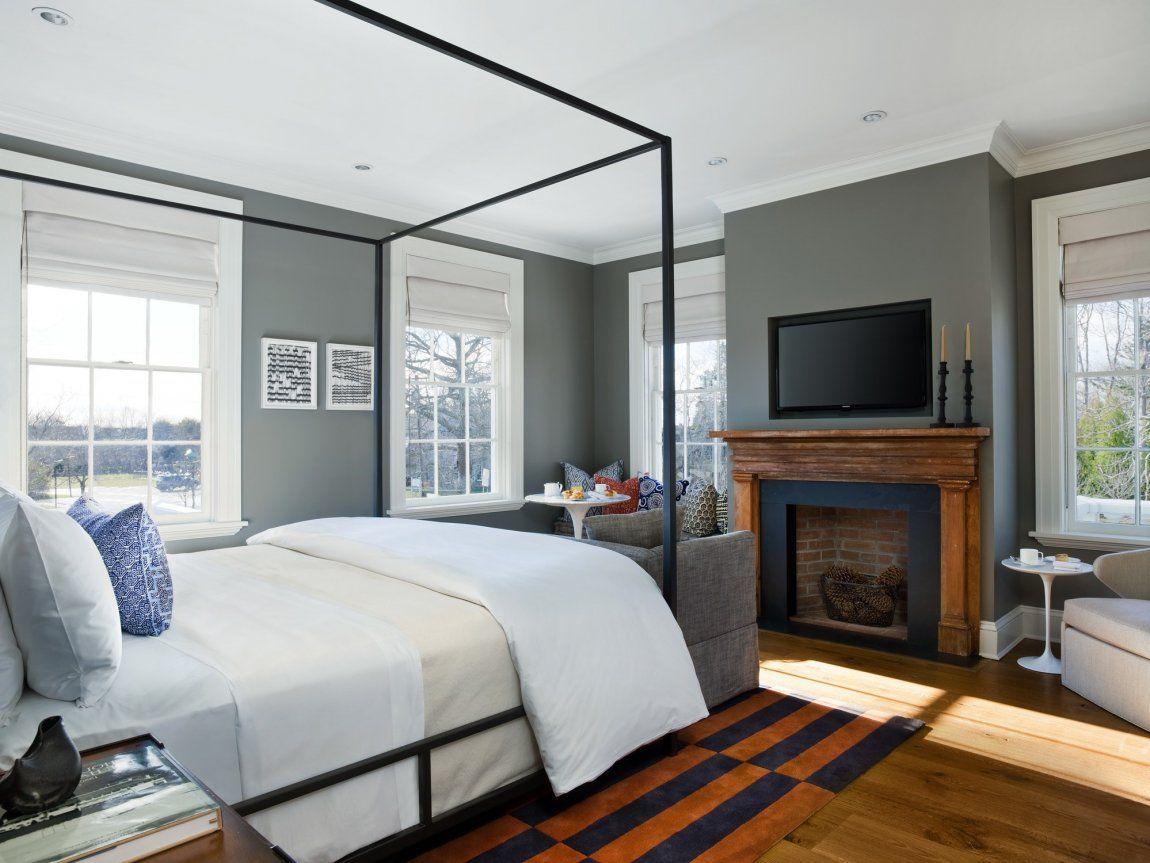 Plattform Bett Hersteller Zimmerdekoration, Italienische