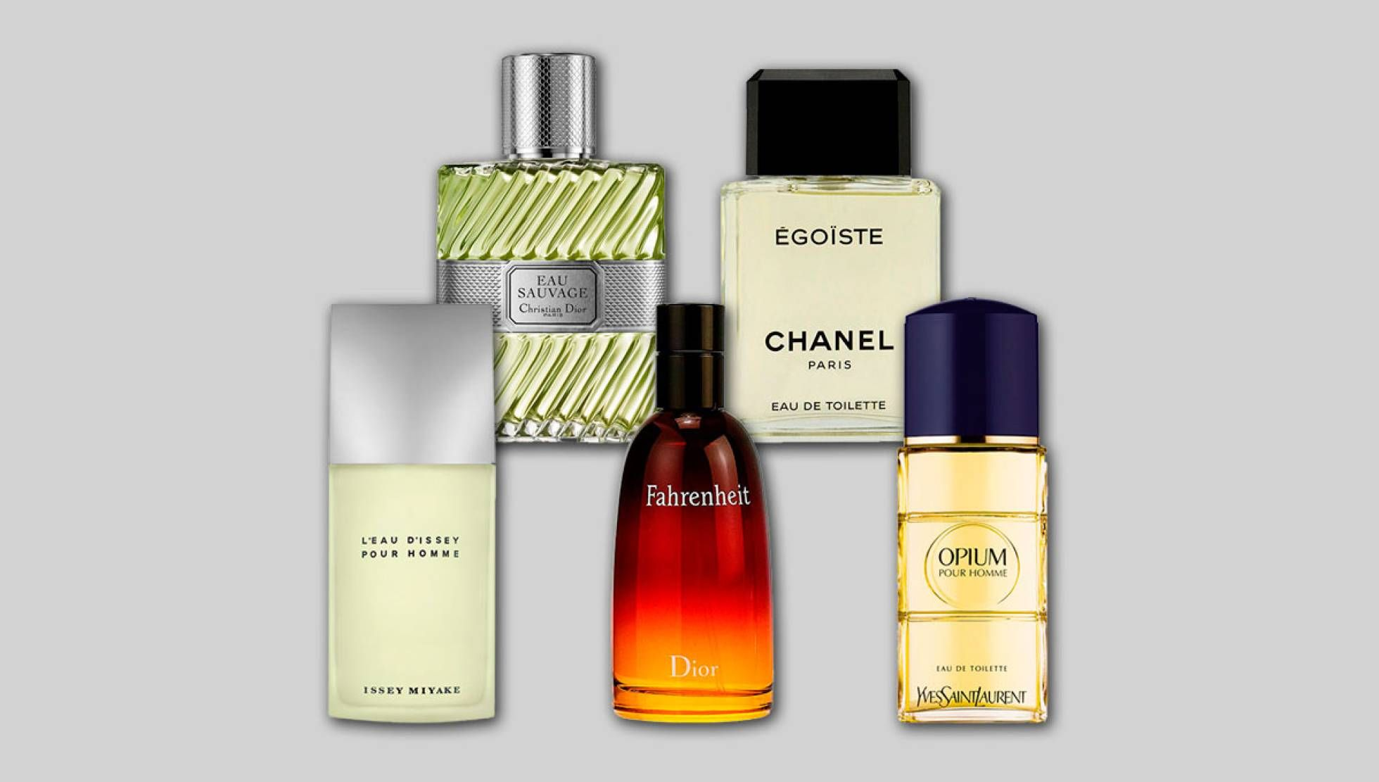 Los Cinco Mejores Perfumes Para Hombre Que Ahora Están De Oferta Mejor Perfume Para Hombre Perfumes Para Hombres Perfume