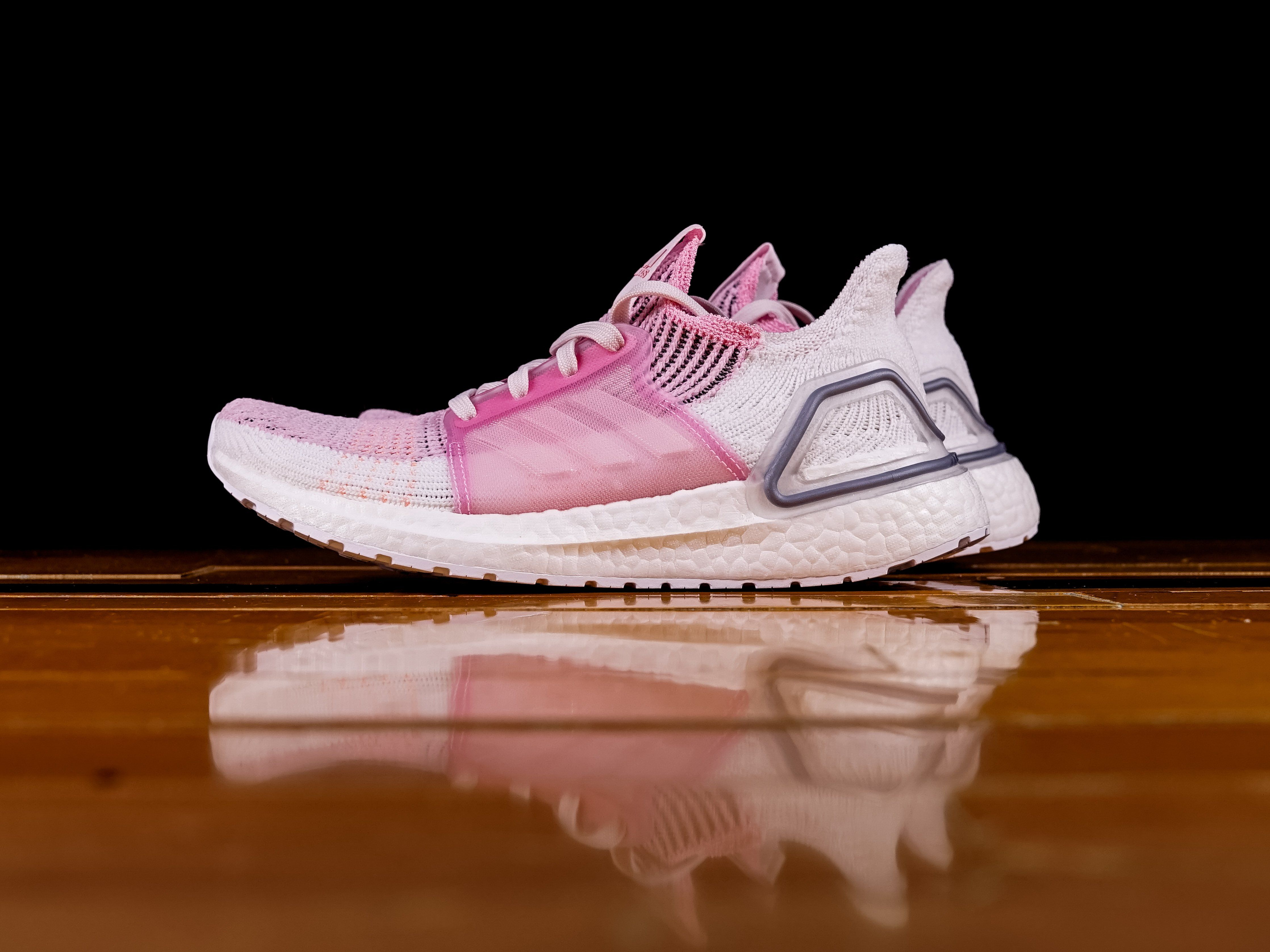 87b58d6e7 Women s Adidas UltraBoost 19  F35283  in 2019