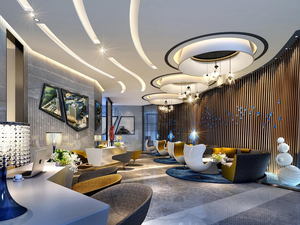 Pin by yujie on 酒店 | Pop false ceiling design, Ceiling ...
