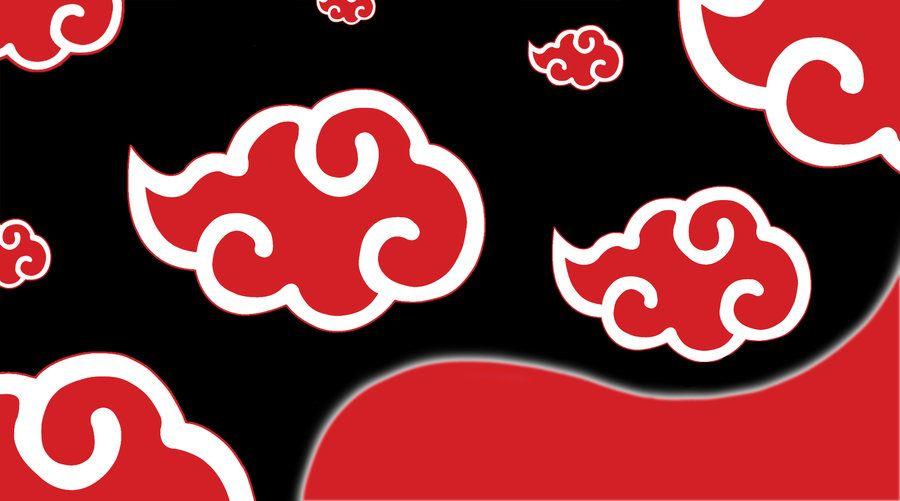 Картинки по запросу акацуки арт обои Naruto phone