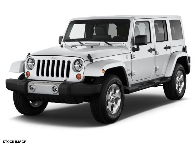 2015 Jeep Wrangler Unlimited Sahara Jeep Wrangler Jeep Wrangler