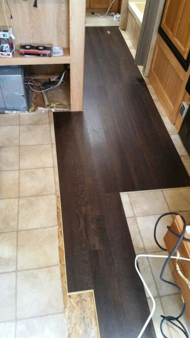 Smartcore Water Proof Vinyl Flooring Bathroom Renovations Kitchen Renovation Vinyl Flooring