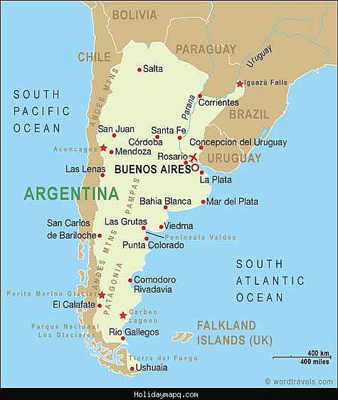 cool Argentina Map Tourist Attractions | Argentina map ... on map of france attractions, map of jamaica attractions, map of mexico attractions, map of florida attractions, map of thailand attractions, map of italy attractions, map of southern ireland attractions, map of singapore attractions, map of egypt attractions, map of uk attractions,