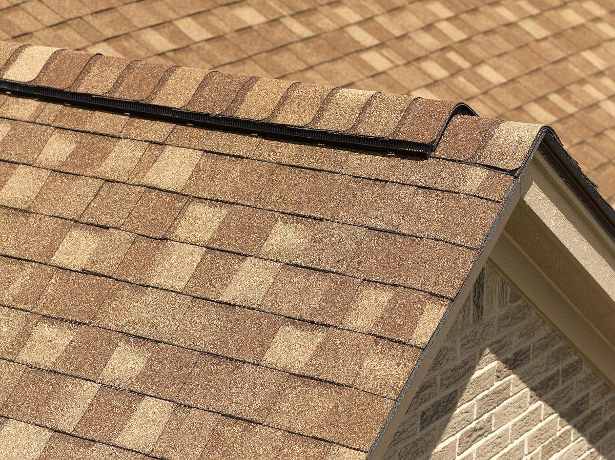 Certainteed Landmark Shingle In Resawn Shake Residential Roofing Roofing Certainteed
