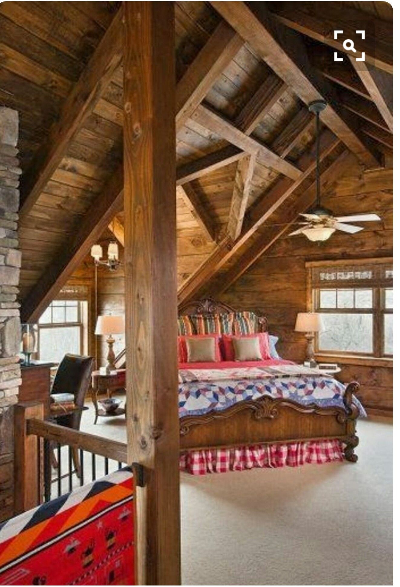 Pin by Lee Vandevelde on Home decor  Pinterest  Cabin homes Home