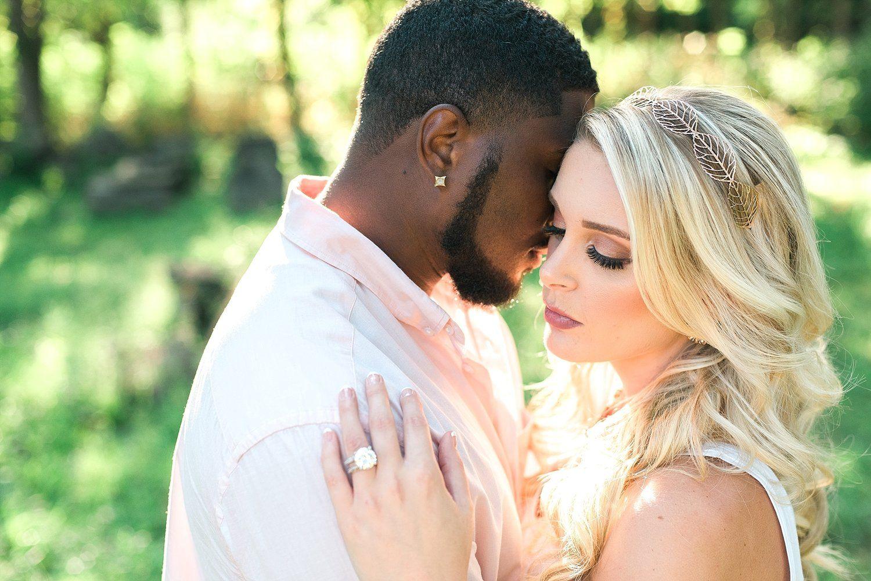 Kentucky interracial dating can casual dating become serious