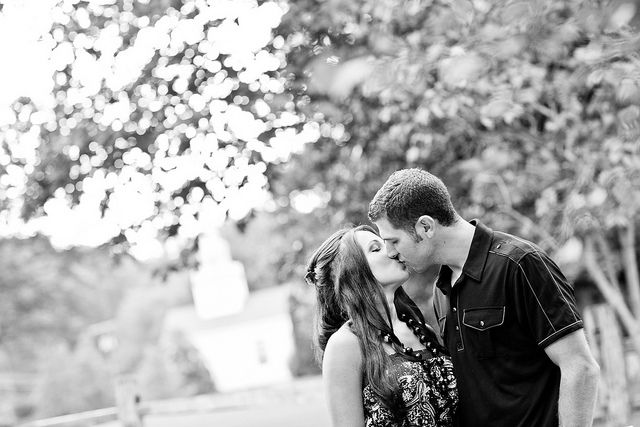 angela-engagement-online-0029 by FineLine Wedding, via Flickr