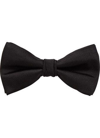 Designer Austin Reed See Details Here Black Bow Tie Austin Reed Black Black Bow Tie