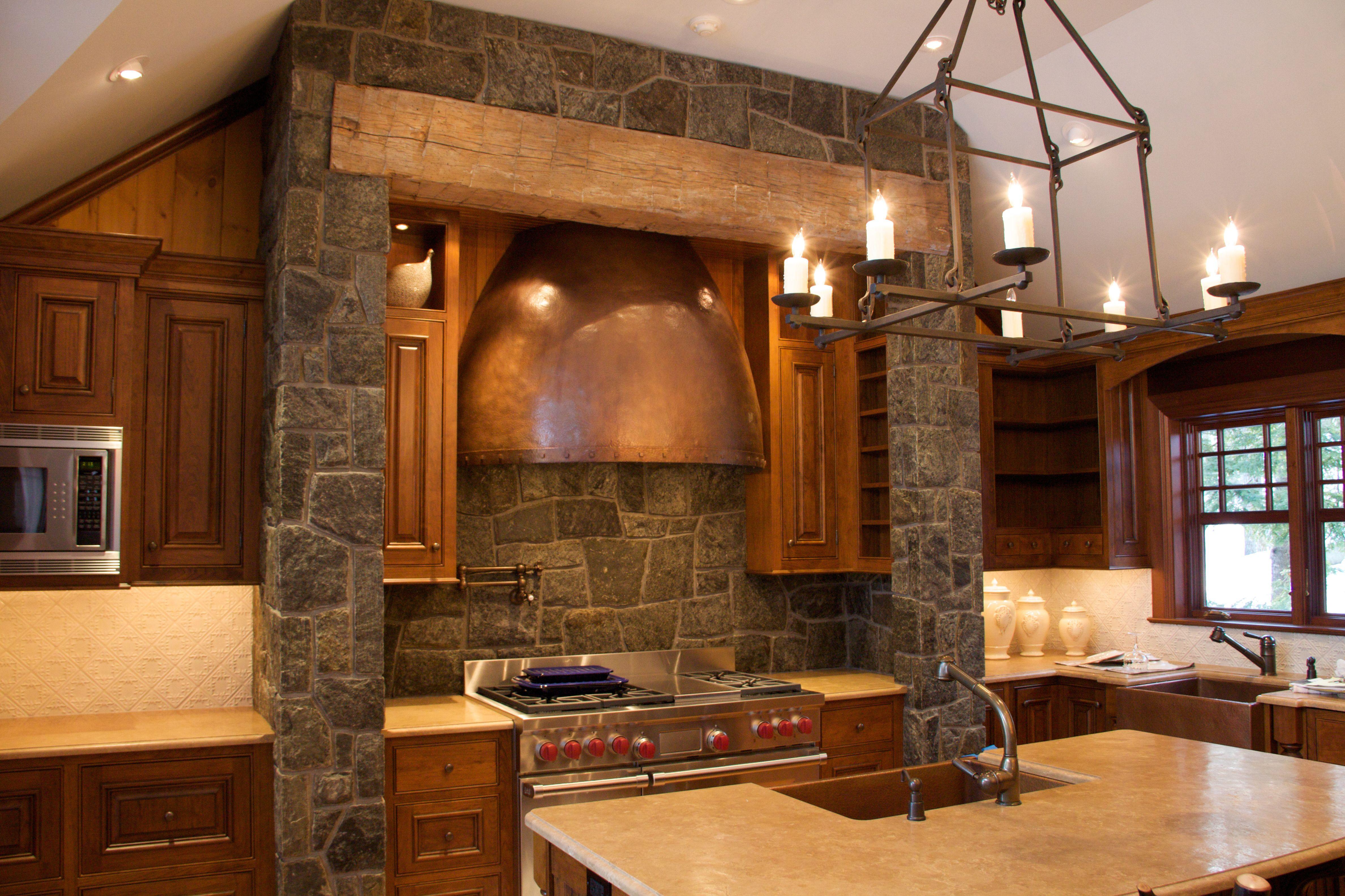Kitchen Accessories, Copper Kitchen Accessories With Copper ...