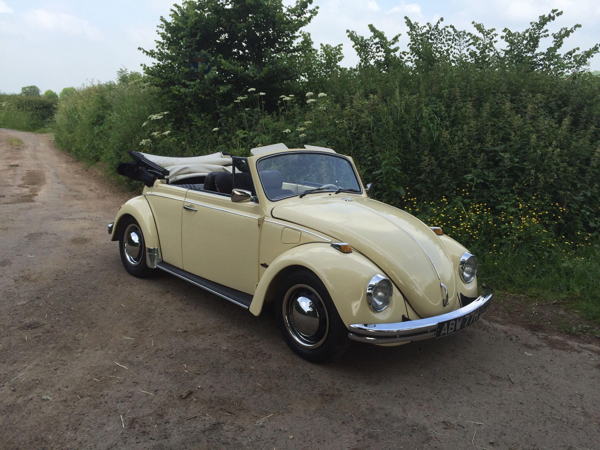 classic for page beetle cabrioback camper sale pink volkswagen van cabrioside vw sales cabriofront sold