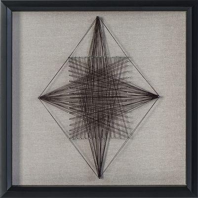 Obraz Comet Obrazy I Rzeźby Artykuły Dekoracyjne Meble