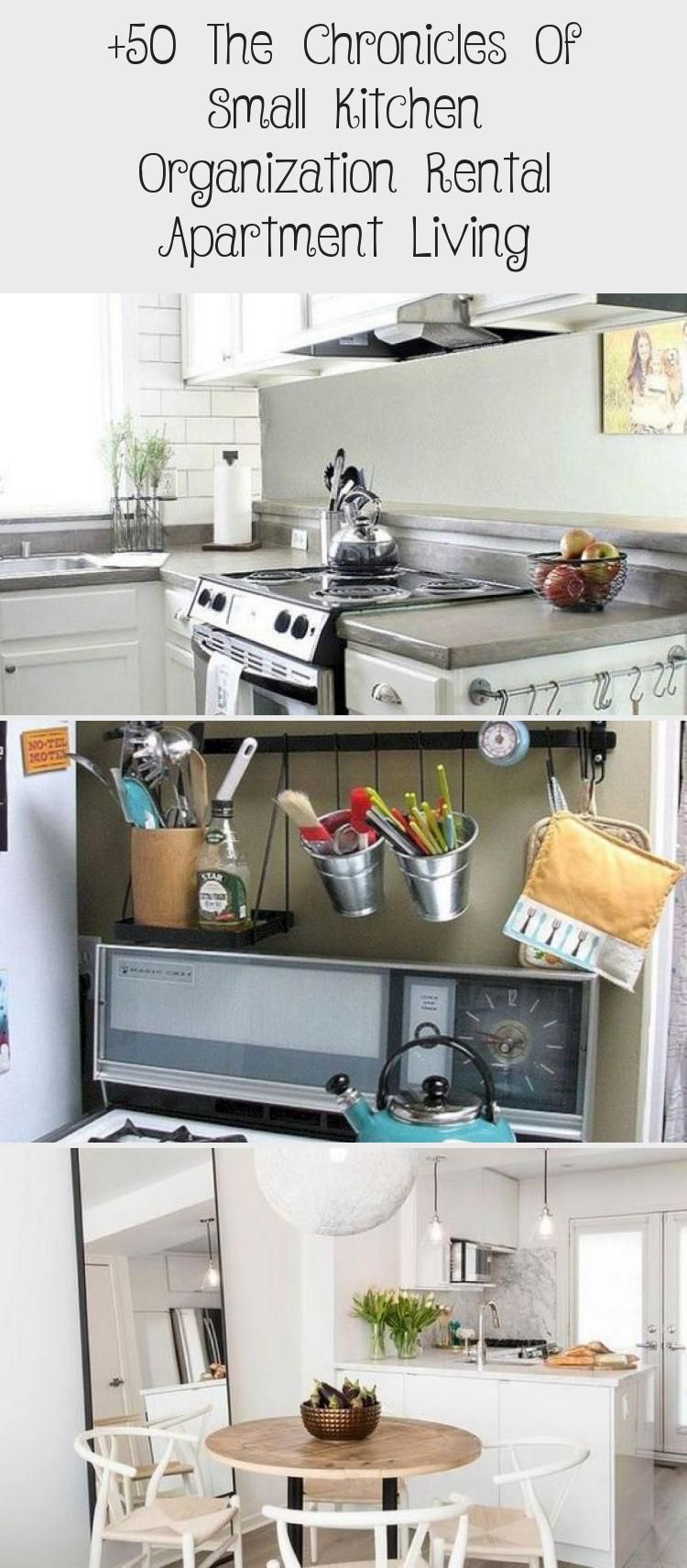 50 the chronicles of small kitchen organization rental apartment living interior design in on kitchen organization small apartment id=64467