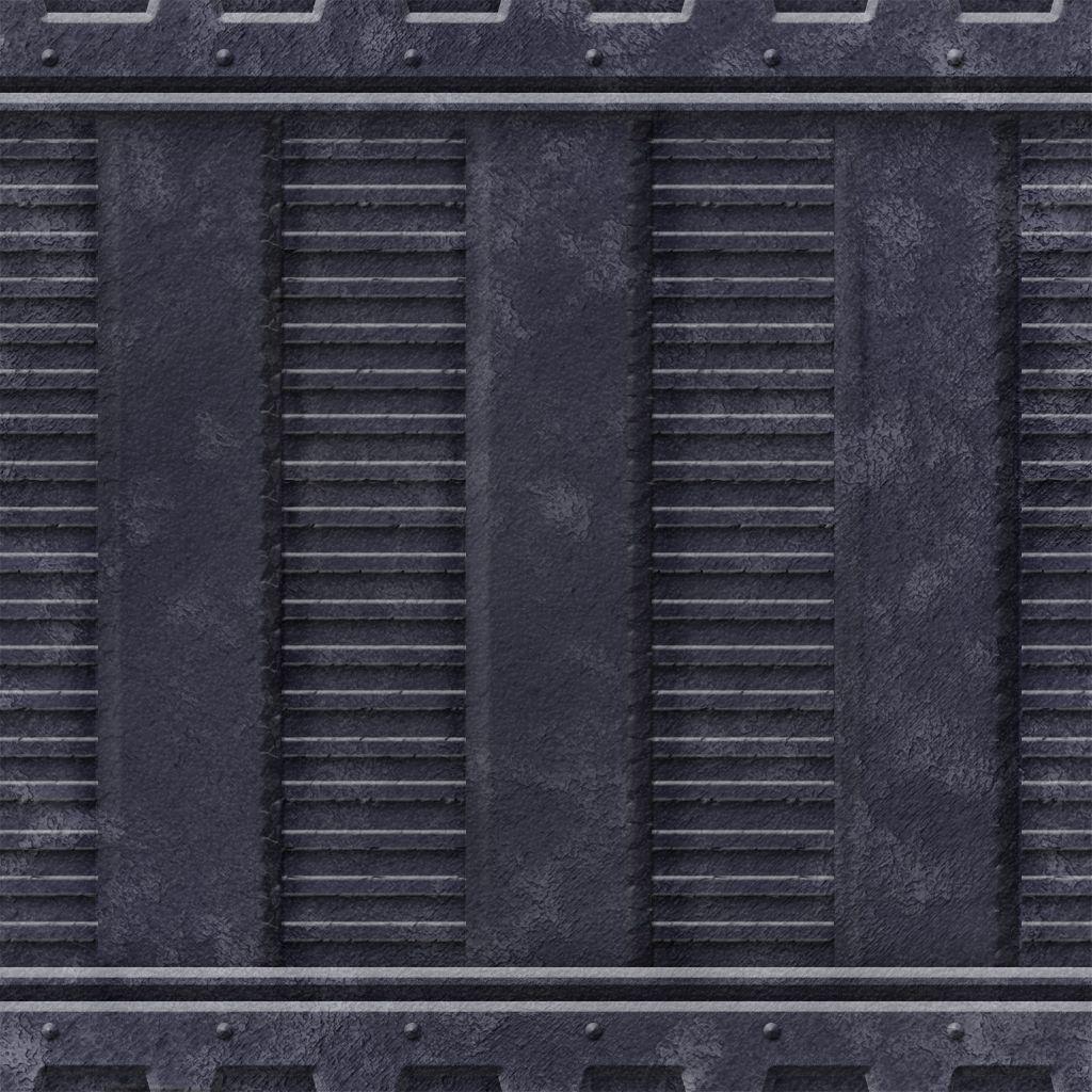 metal wall texture. Https://bloodypulp.files.wordpress.com/2011/06/aelius_wall_panel.jpg   Texture Inspirations Pinterest Sci Fi Metal Wall