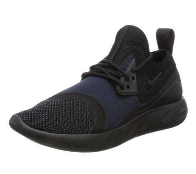 f03e2efb360159 Nike Women s Women Lunarcharge Essential 923620 007 NEW  Nike   RunningCrossTraining