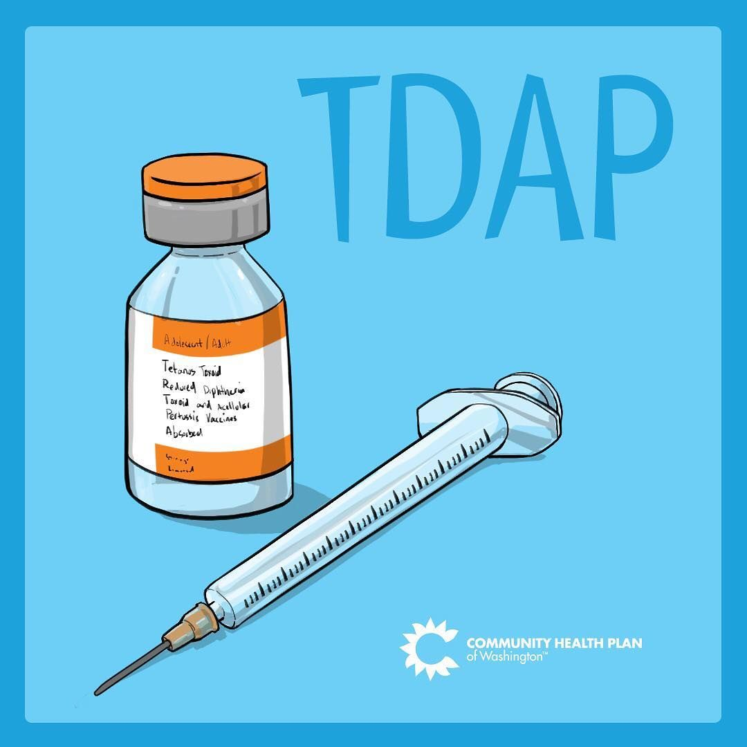 Image result for tdap