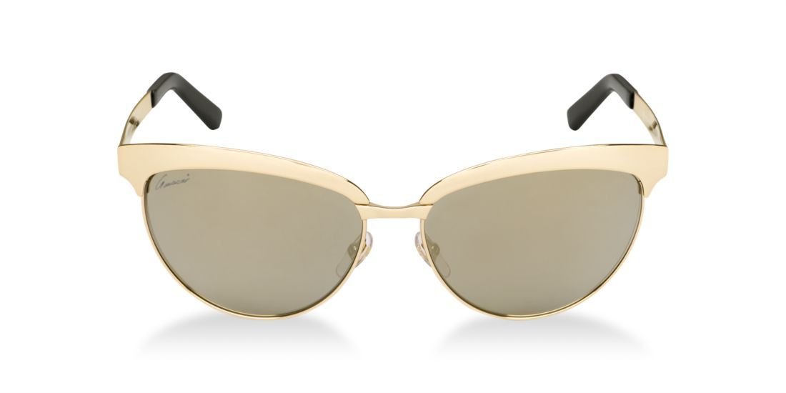 Gucci gc4249s sunglasses sunglass hut sunglasses