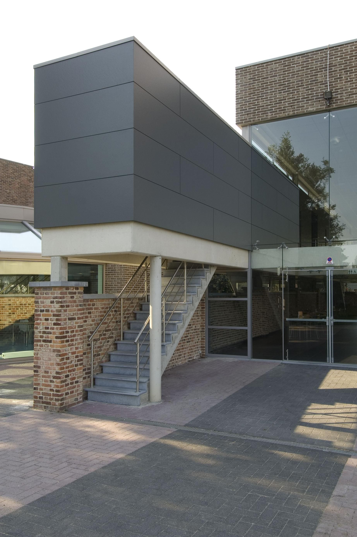 trespa ral 7016 mood board patio pinterest trespa public et style. Black Bedroom Furniture Sets. Home Design Ideas