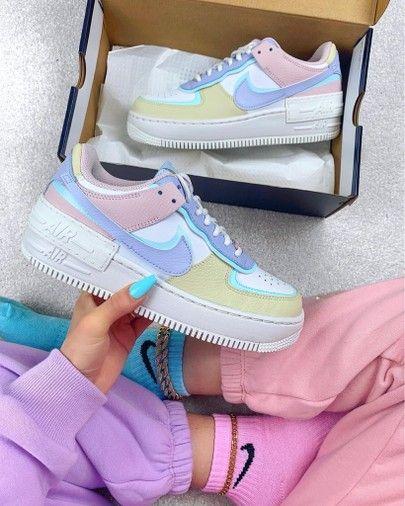 Épinglé sur shoes.
