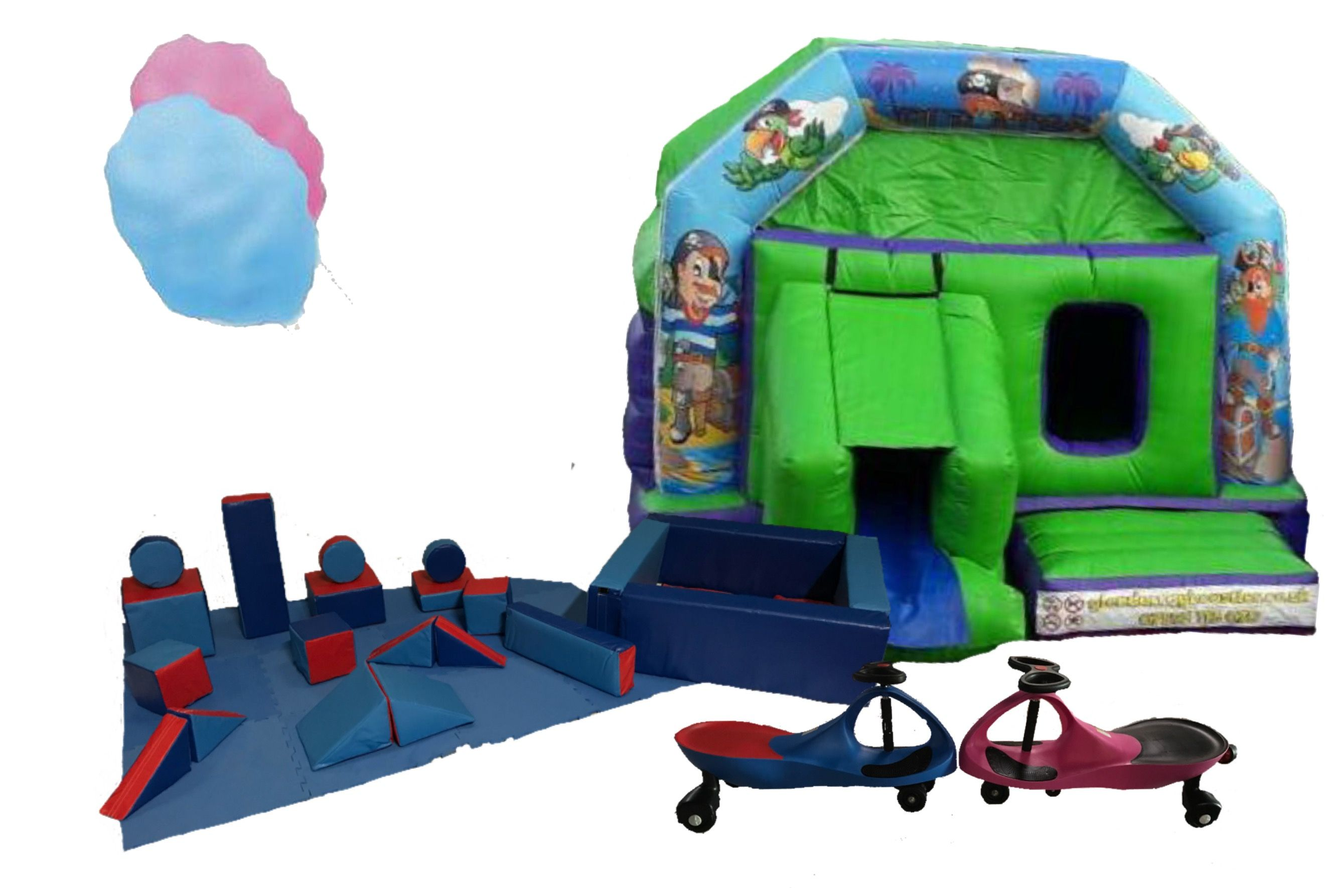 Pin on Toddlers Soft Play hire Newtownards, Bangor