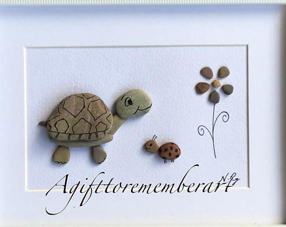 Die Kleine Schildkröte Und Der Marienkäfer Die kleine Schildkröte und der Marienkäfer Baby Care how to take care of a baby turtle