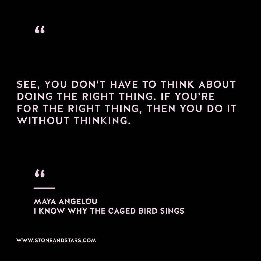 Common Short Quotes Pinamy Pappas On Wisdom  Pinterest  Boss Quotes Maya