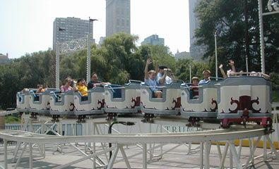 1f03795bddd812f5ca5a1525cbefbe4f - Victorian Gardens Amusement Park New York