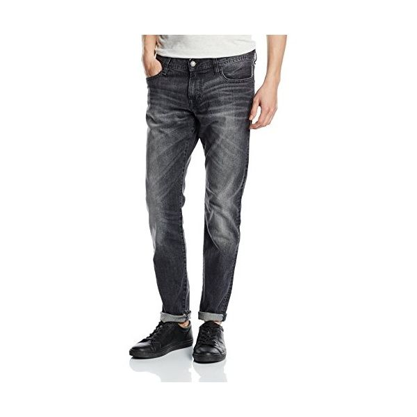 Esprit hose slim fit