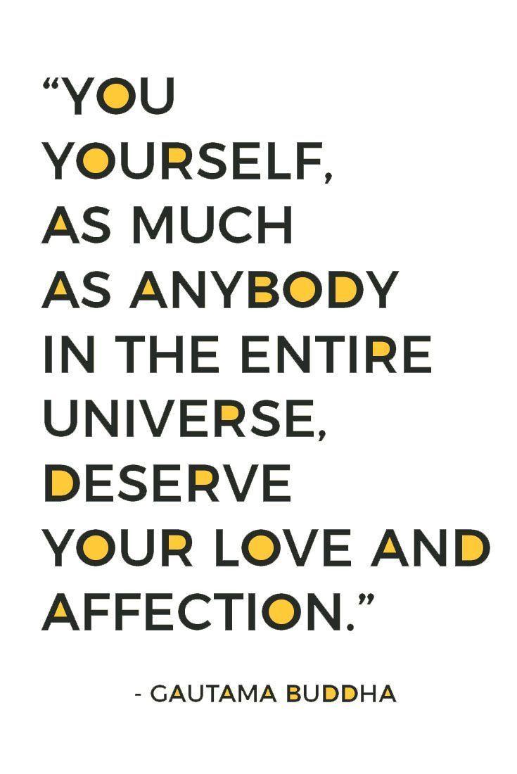 26 Inspiring Self Love Quotes Building Self Esteem Quotes Love