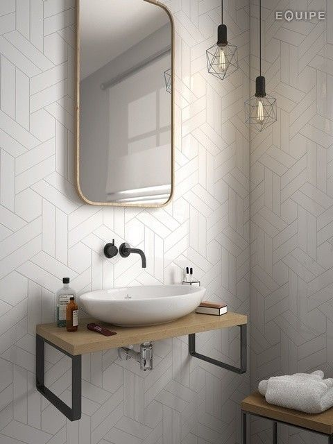Pin by Chichi on bathroom redecoration Pinterest