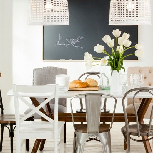 Shop Target For Dining Room Ideas, Design U0026 Inspiration You Will Love At  Great Low